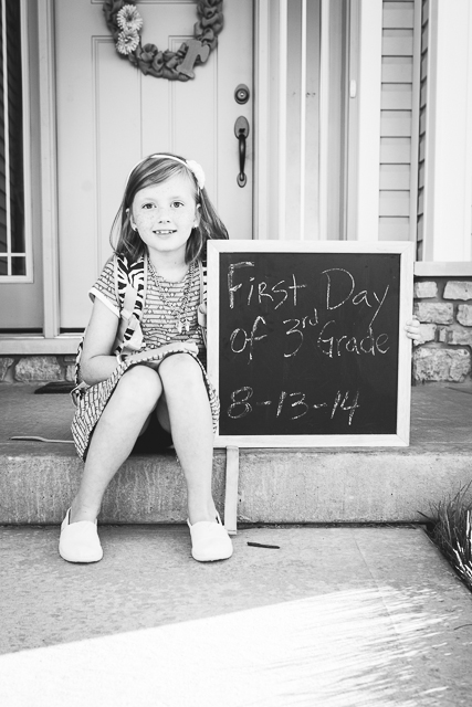 first day of school 2014-298