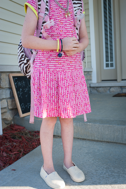 first day of school 2014-303