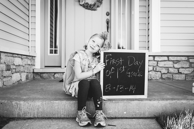first day of school 2014-307