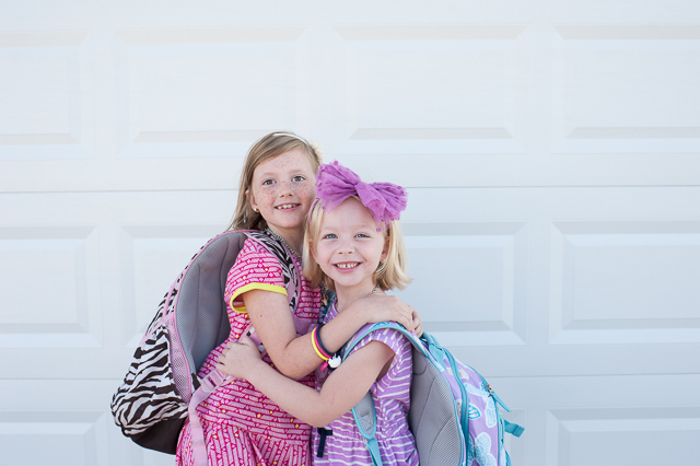 first day of school 2014-321